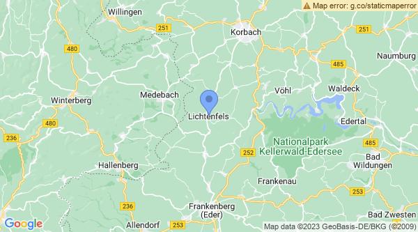 35104 Lichtenfels