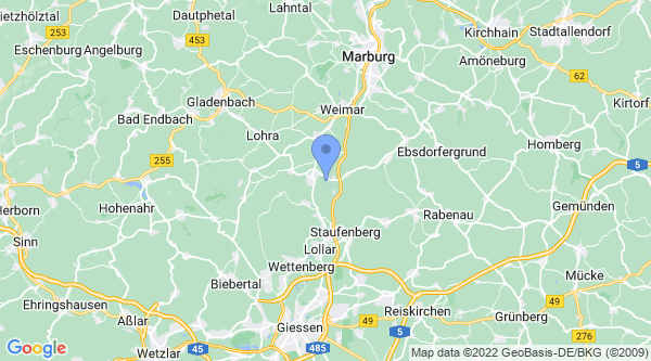 35112 Fronhausen