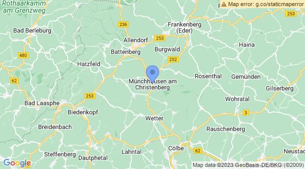 35117 Münchhausen