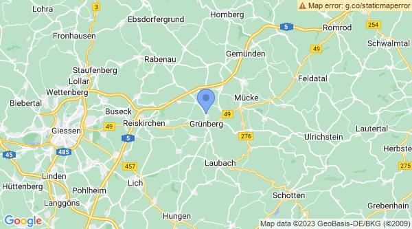 35305 Grünberg