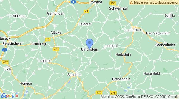 35327 Ulrichstein