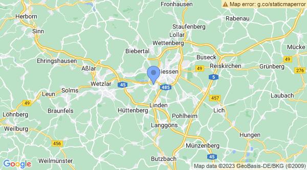 35398 Gießen