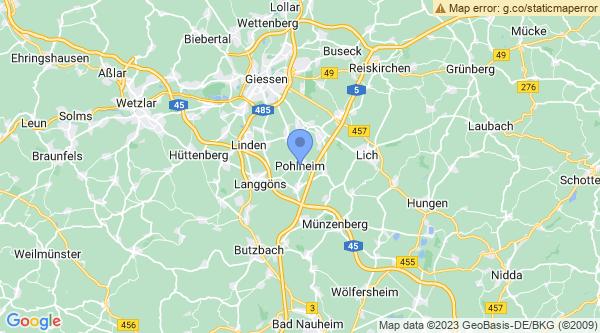 35415 Pohlheim
