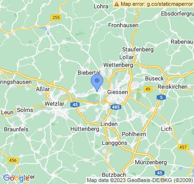 35452 Heuchelheim