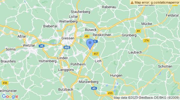 35463 Fernwald