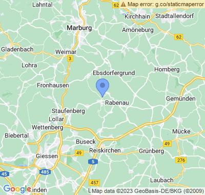 35469 Allendorf (Lumda)