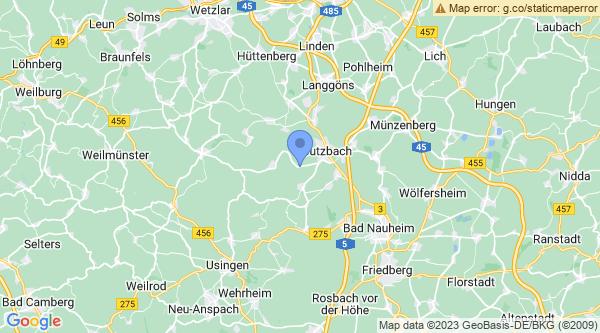 35510 Butzbach