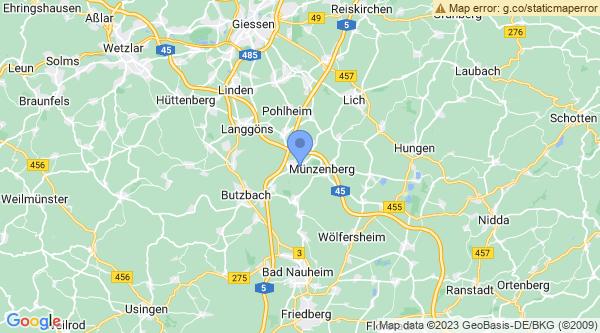 35516 Münzenberg