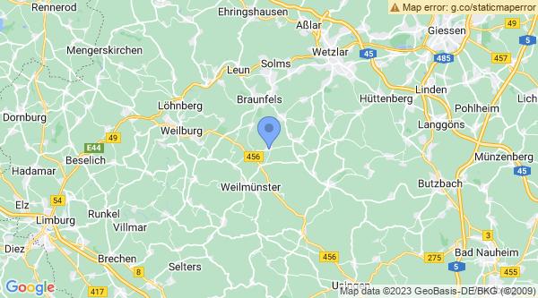 35619 Braunfels Altenkirchen