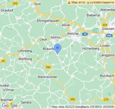 35619 Braunfels Bonbaden