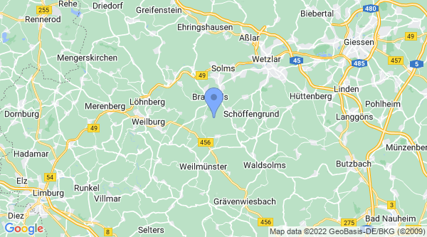 35619 Braunfels Braunfels