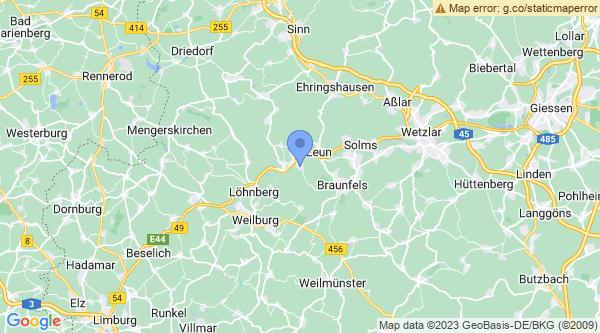 35619 Braunfels Tiefenbach