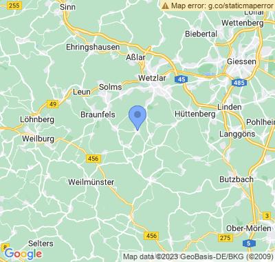 35641 Schöffengrund