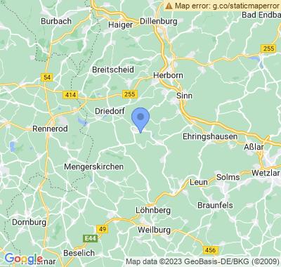 35753 Greifenstein