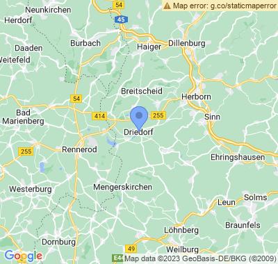 35759 Driedorf