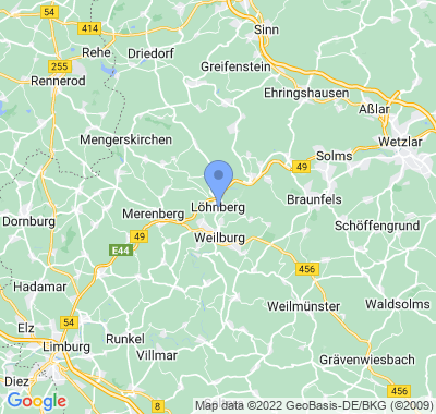 35792 Löhnberg