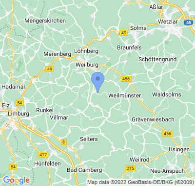 35796 Weinbach
