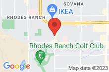 Elements Rhodes Ranch, NV-00-002