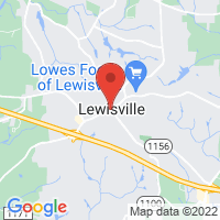 Lewisville Laser and Aesthetics