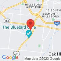 Neighborhood Barre Nashville