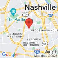 BarreAmped Nashville