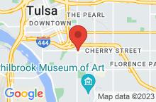 Curves - Tulsa, OK