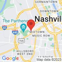 William Edge Salon Nashville