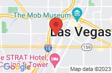 Zeel Massage On Demand® - Las Vegas