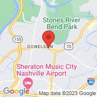 Donelson Massage Center