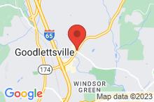 Curves - Goodlettsville, TN