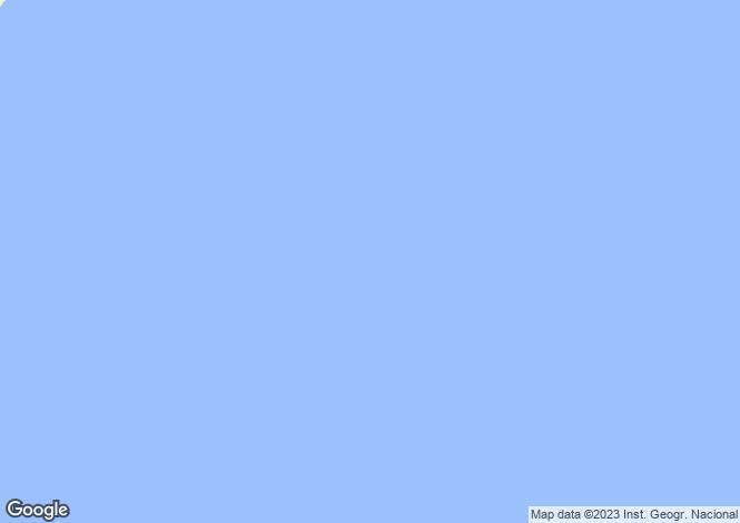 Map for 5 Bedroom Villa, Sotogrande Costa, Sotogrande, Spain
