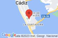 Body Factory Cádiz