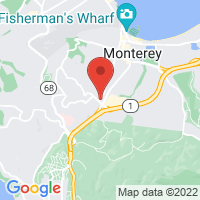 Lice Clinics of America - Monterey
