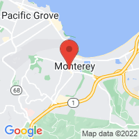 SmileLabs Monterey Bay