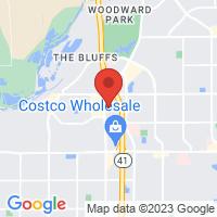 Hand & Stone - Fresno, CA