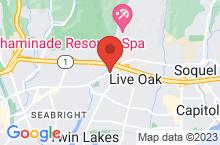 Curves - Santa Cruz, CA