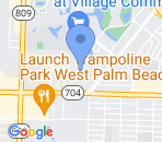 360 Columbia Drive, Suite 104, West Palm Beach, Florida 33409