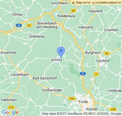 36110 Schlitz