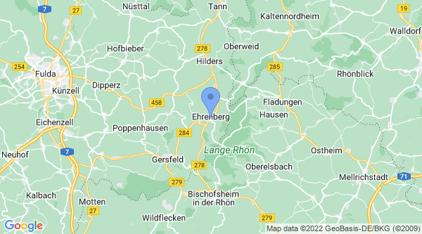 36115 Ehrenberg