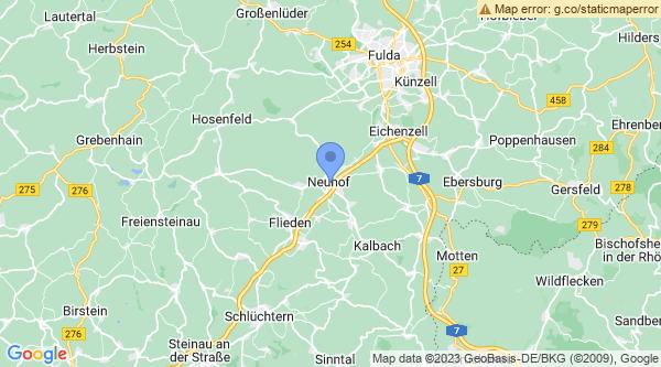 36119 Neuhof