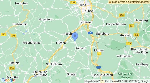 36148 Kalbach