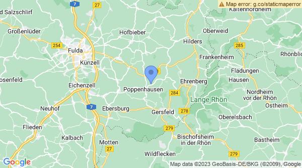 36163 Poppenhausen