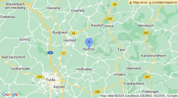 36167 Nüsttal