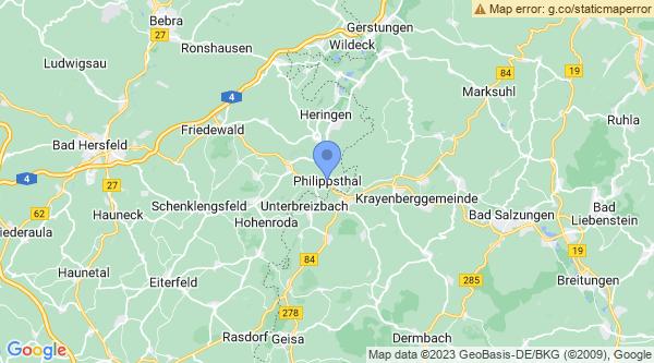 36269 Philippsthal (Werra)