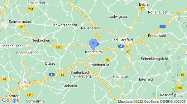 36275 Kirchheim