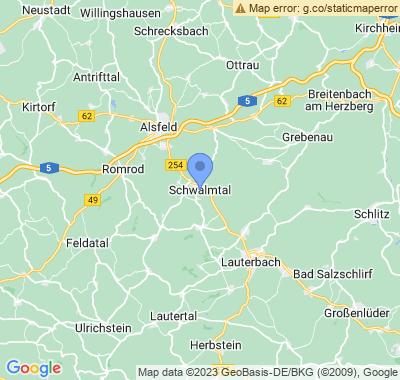 36318 Schwalmtal