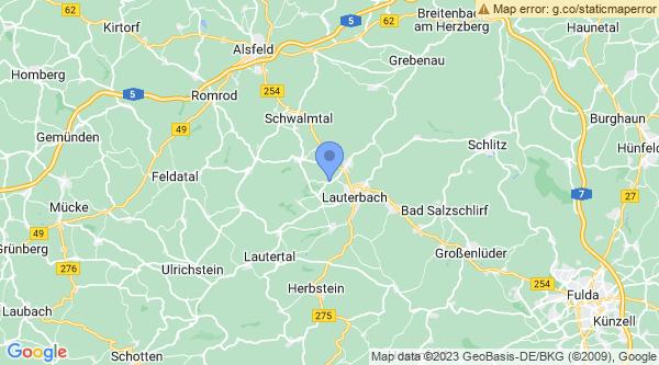 36341 Lauterbach