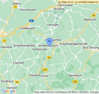 36414 Unterbreizbach