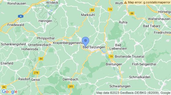 36433 Leimbach