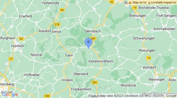 36452 Empfertshausen
